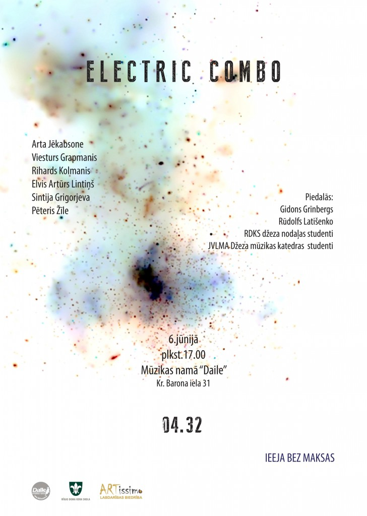electric combo l-page-001
